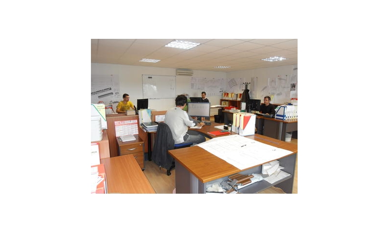 copy-bureau-detudes-040779800-1059-26072011