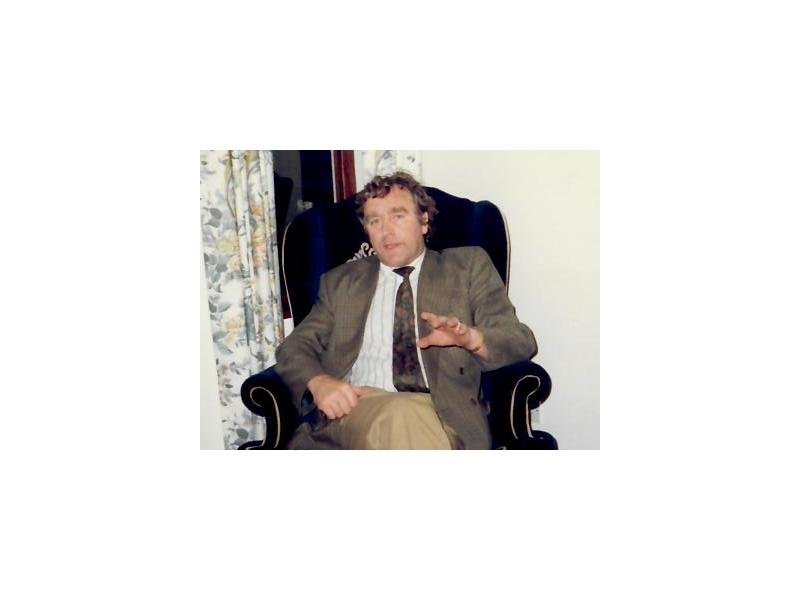 mcdonald-john1