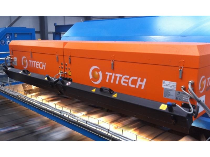 titech-2-1-1